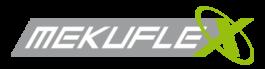 Mekuflex GmbH