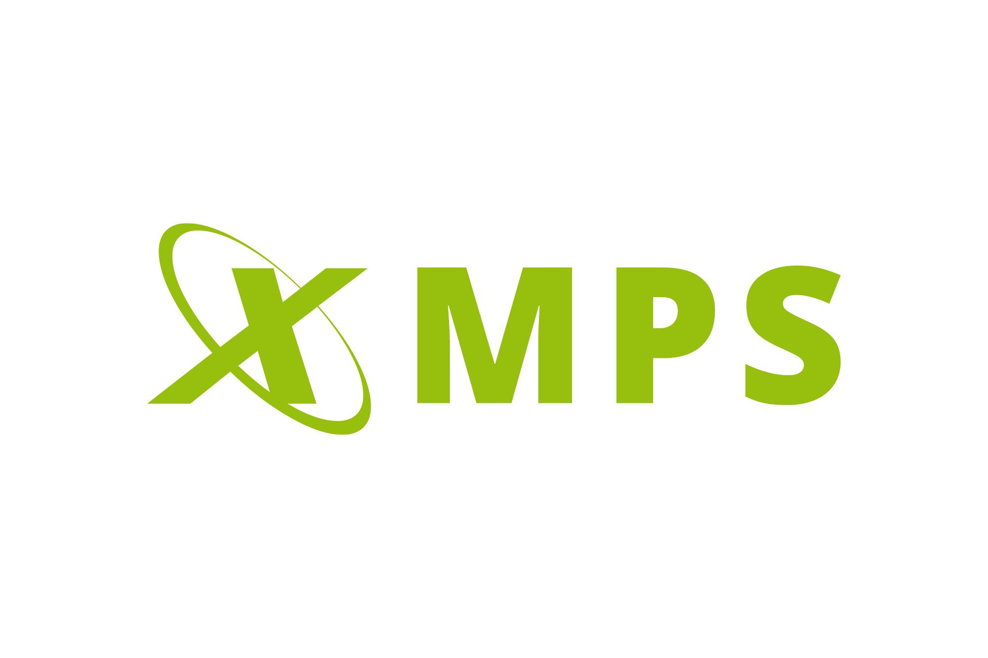 mekuflex-mps