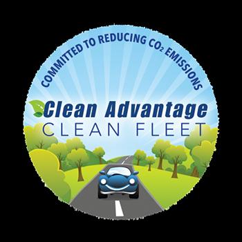 clean-advantage-nachhaltigkeit